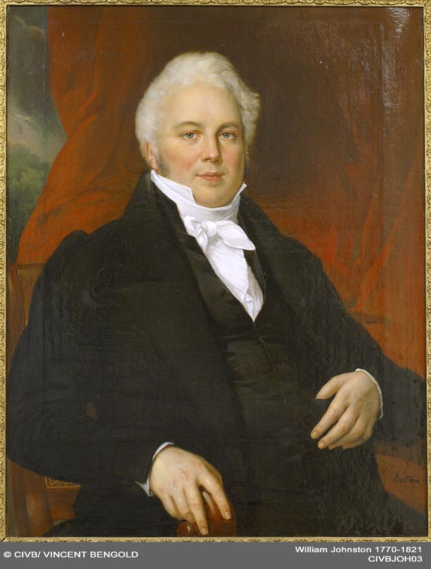 3 - William JOHNSTON (1770-1821)(1).jpg
